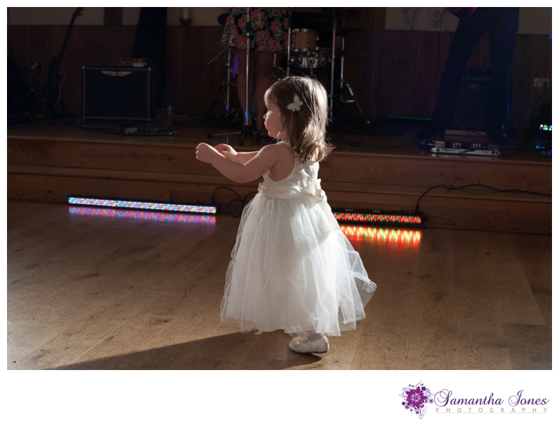 Hayley and Dominic wedding at Winters Barns by Samantha Jones Photography 41