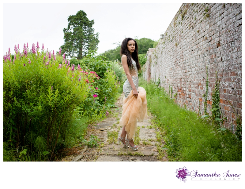 Kennington Hall photoshoot by Samantha Jones Photography 01