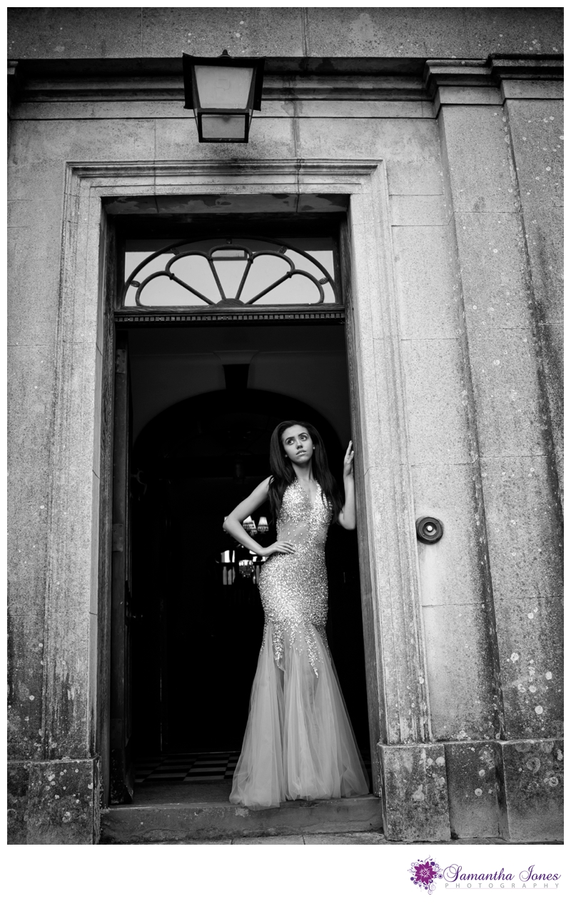 Kennington Hall photoshoot by Samantha Jones Photography 02