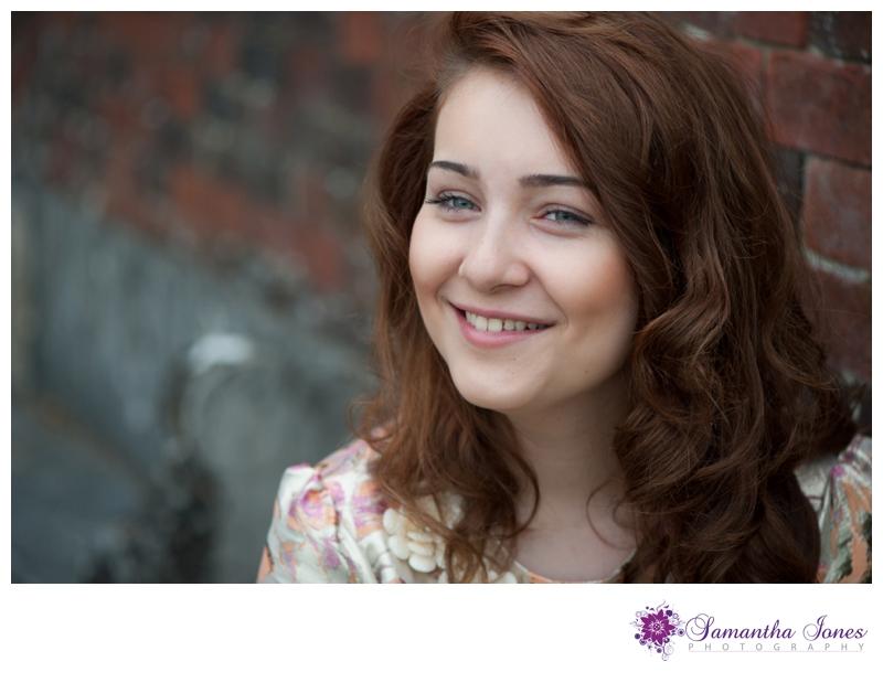 Kennington Hall photoshoot by Samantha Jones Photography 03