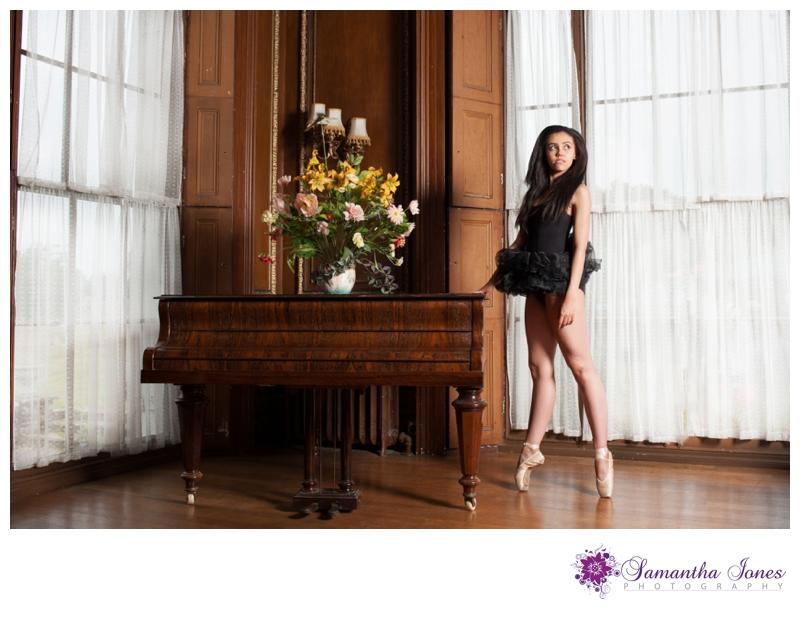 Kennington Hall photoshoot by Samantha Jones Photography 04