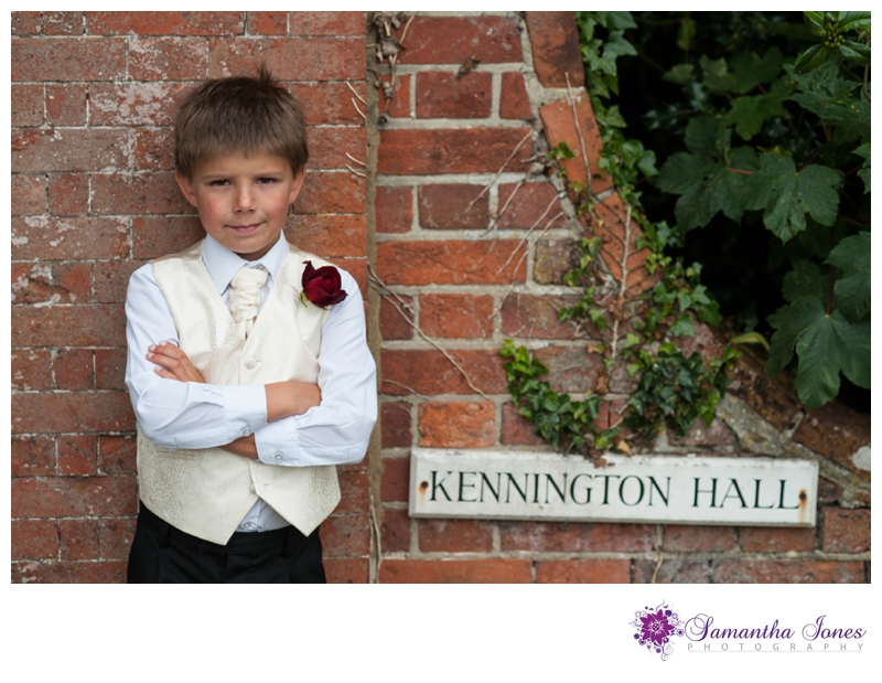 Kennington Hall photoshoot by Samantha Jones Photography 11