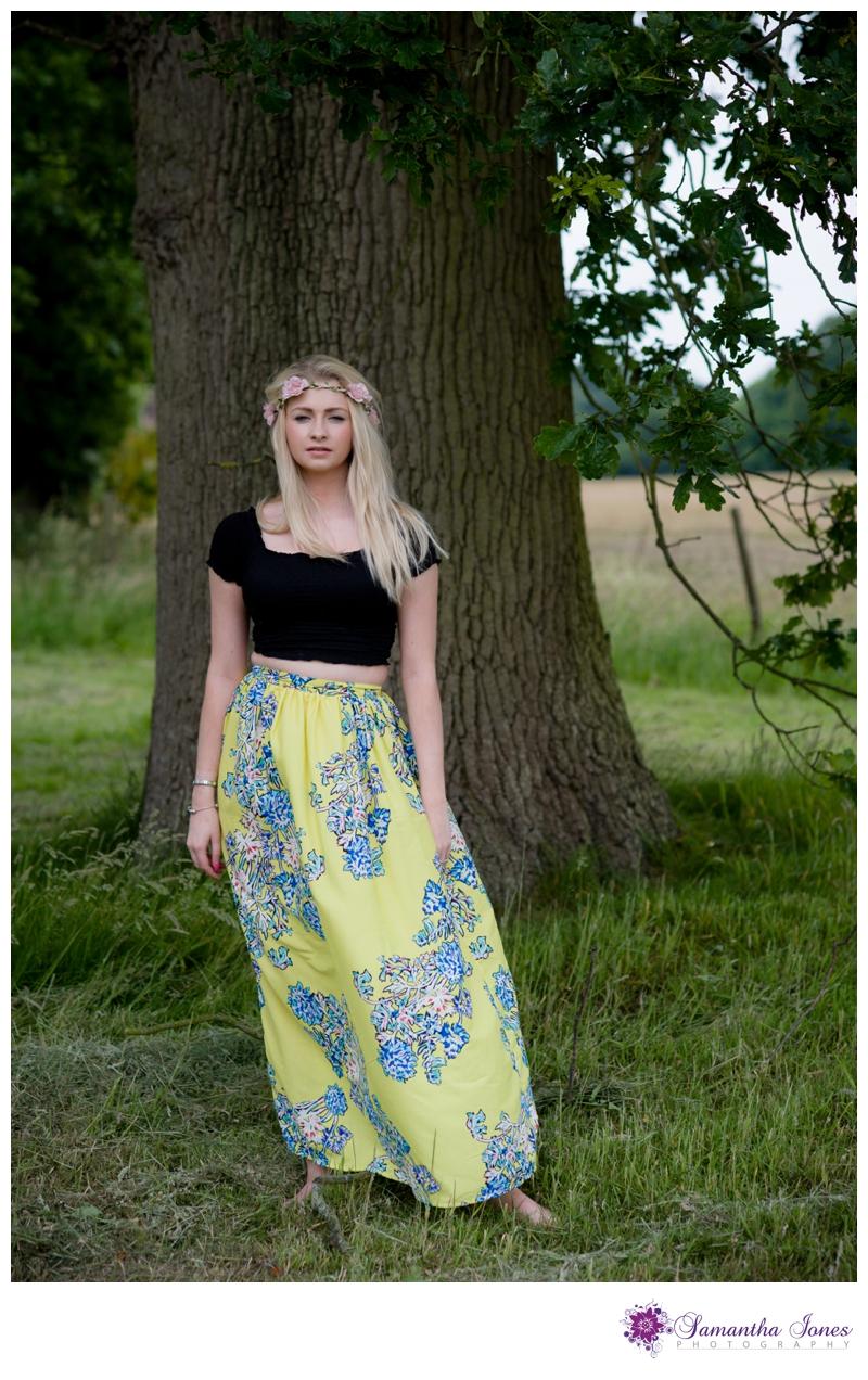 Kennington Hall photoshoot by Samantha Jones Photography 8