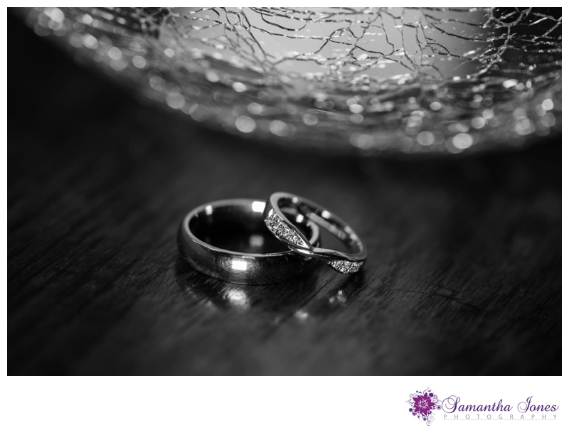 Lee and Geoff wedding at Whitstable Castle by Samantha Jones Photography 03
