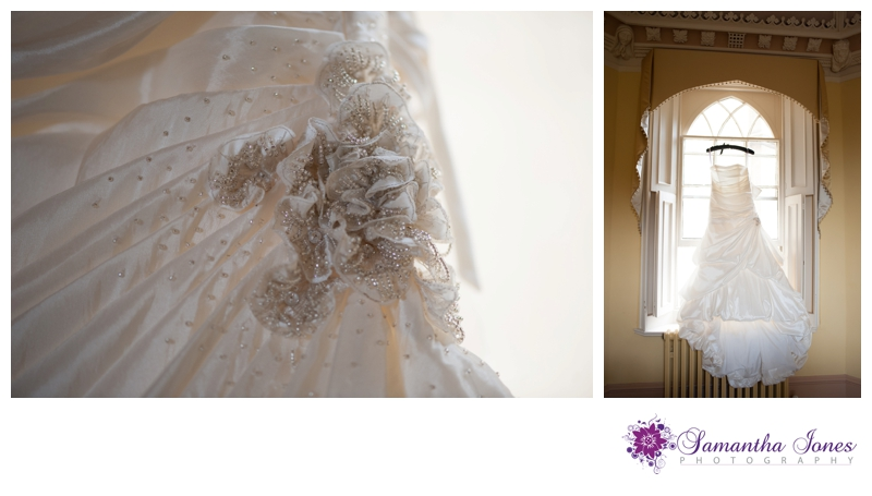 Lee and Geoff wedding at Whitstable Castle by Samantha Jones Photography 04