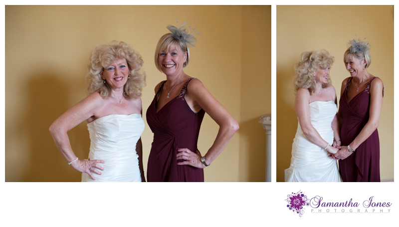 Lee and Geoff wedding at Whitstable Castle by Samantha Jones Photography 05