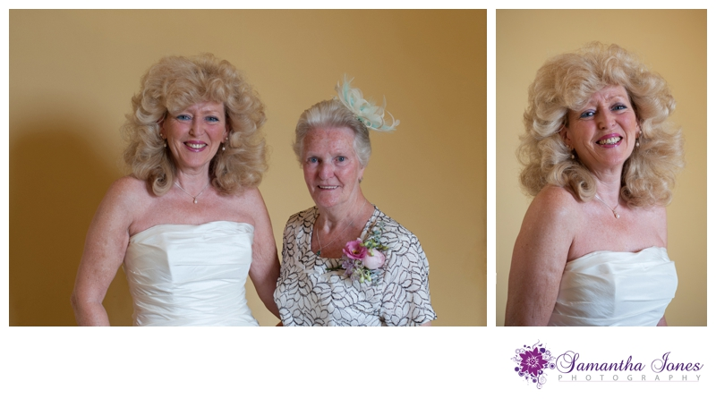 Lee and Geoff wedding at Whitstable Castle by Samantha Jones Photography 06