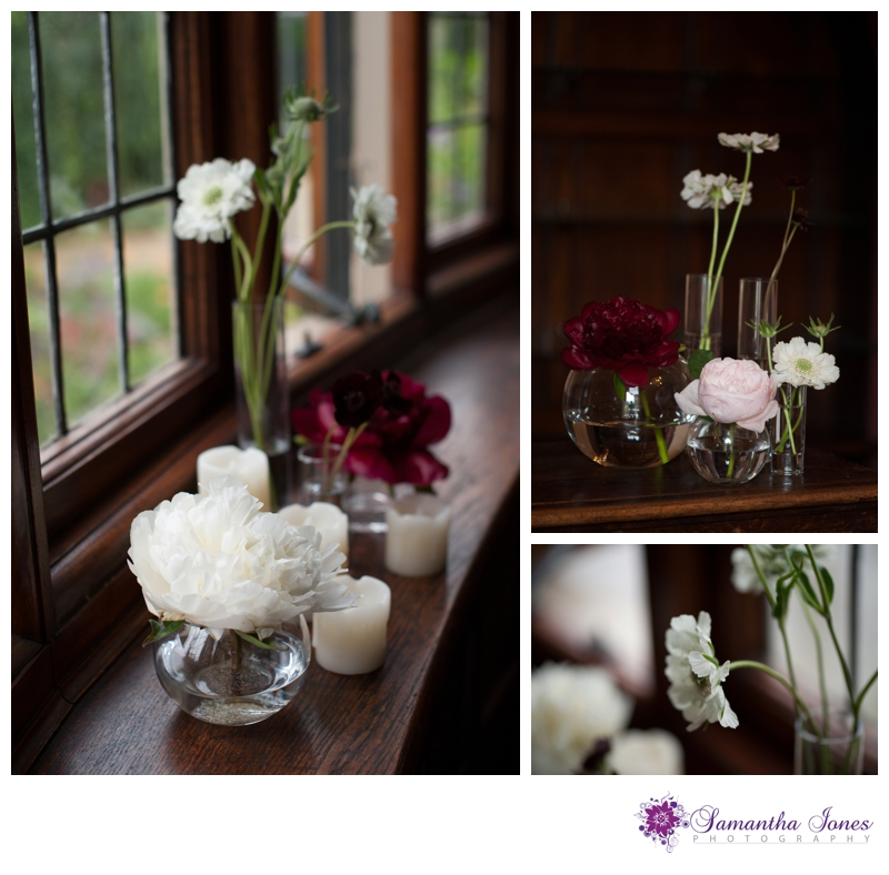Lee and Geoff wedding at Whitstable Castle by Samantha Jones Photography 08