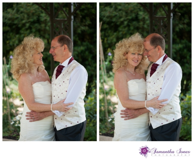Lee and Geoff wedding at Whitstable Castle by Samantha Jones Photography 17