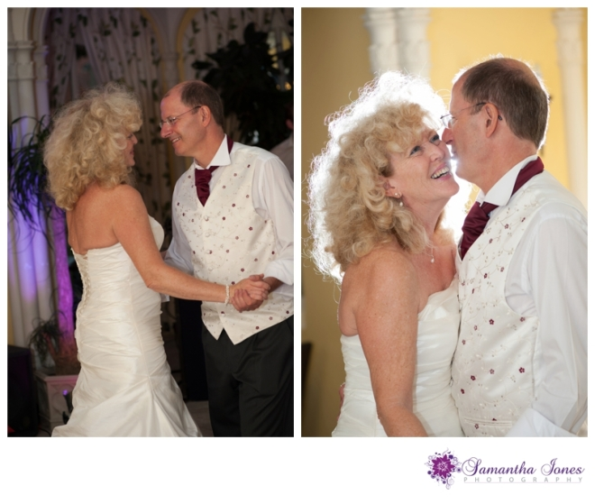 Lee and Geoff wedding at Whitstable Castle by Samantha Jones Photography 31