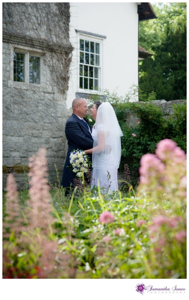 Vicki and Grant wedding at Archbishops Palace by Samantha Jones Photography 03