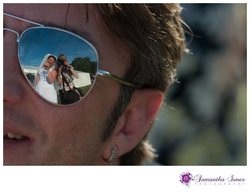 Vicki and Grant wedding at Archbishops Palace by Samantha Jones Photography 06