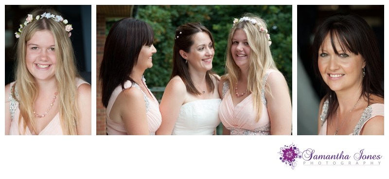 Kirsty and Robin wedding at Wellington House and the Abode in Canterbury by Samantha Jones Photography 03