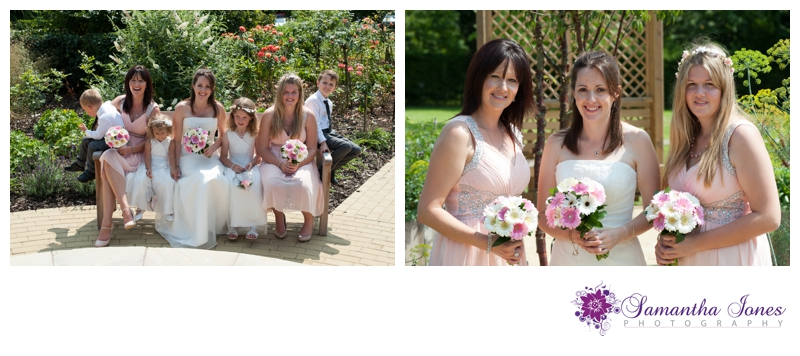 Kirsty and Robin wedding at Wellington House and the Abode in Canterbury by Samantha Jones Photography 14