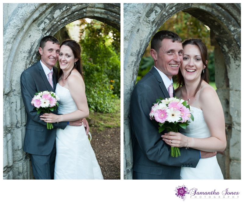 Kirsty and Robin wedding at Wellington House and the Abode in Canterbury by Samantha Jones Photography 26