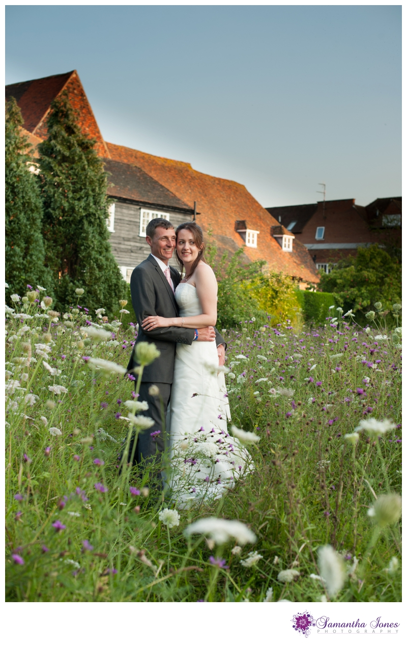 Kirsty and Robin wedding at Wellington House and the Abode in Canterbury by Samantha Jones Photography 26a