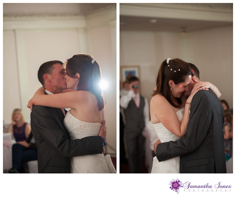 Kirsty and Robin wedding at Wellington House and the Abode in Canterbury by Samantha Jones Photography 31