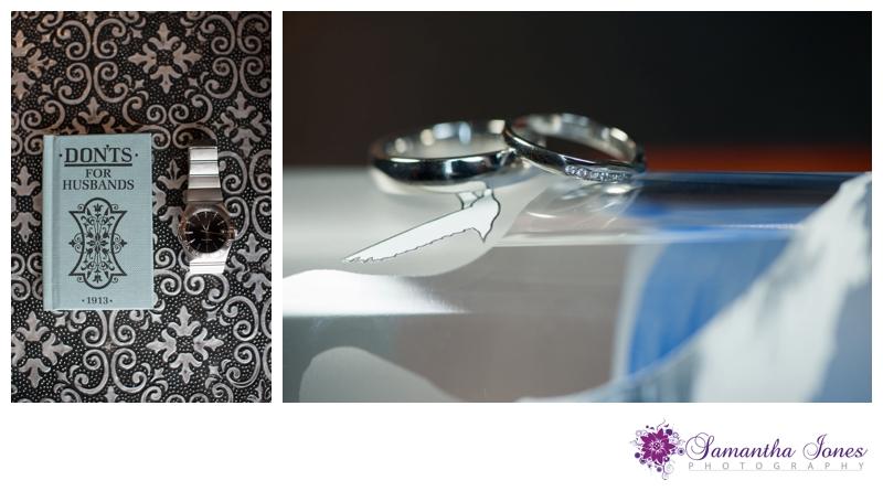 Alison and Dan wedding at Chapel Down by Samantha Jones Photography 01