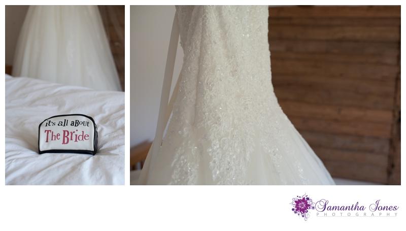 Alison and Dan wedding at Chapel Down by Samantha Jones Photography 02