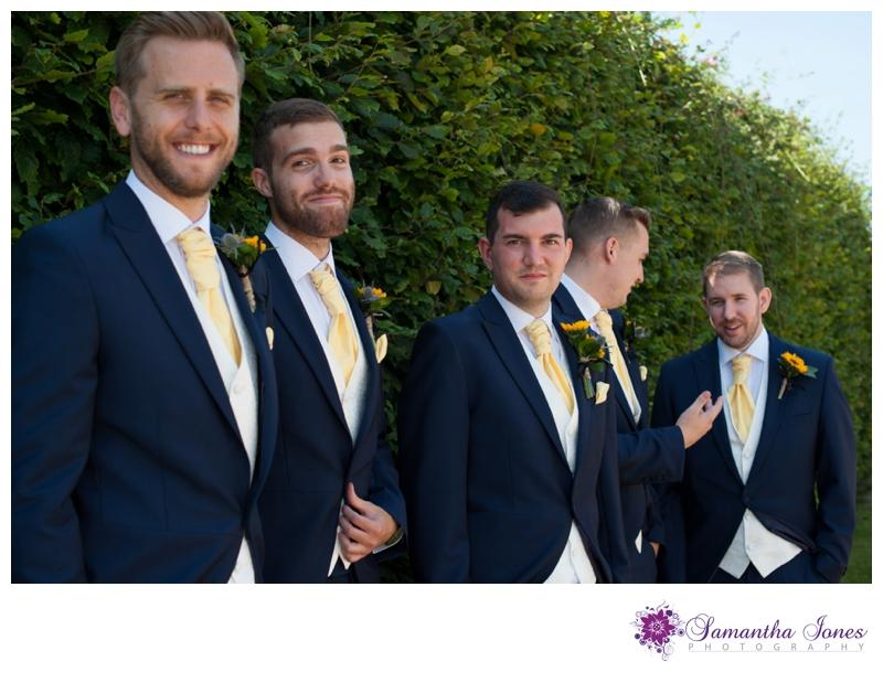 Alison and Dan wedding at Chapel Down by Samantha Jones Photography 03