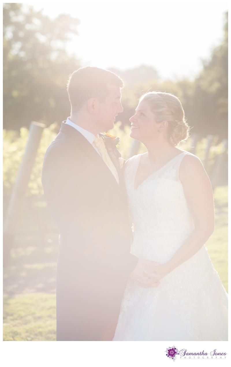 Alison and Dan wedding at Chapel Down by Samantha Jones Photography 05
