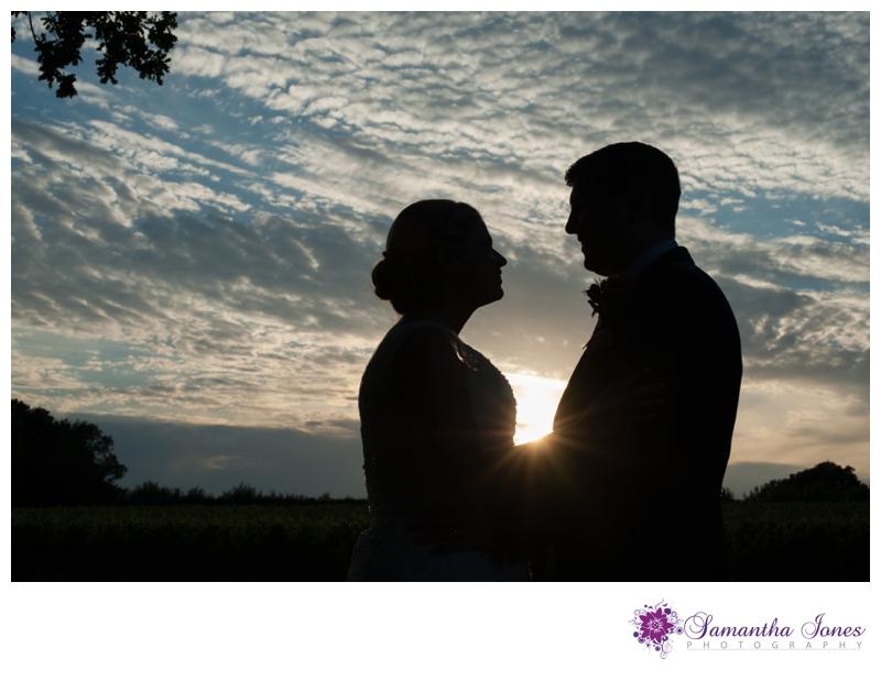 Alison and Dan wedding at Chapel Down by Samantha Jones Photography 07