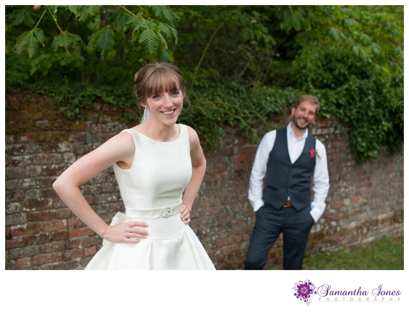 Heather and Pete married at the Guildhall in Sandwich by Samantha Jones Photography 08