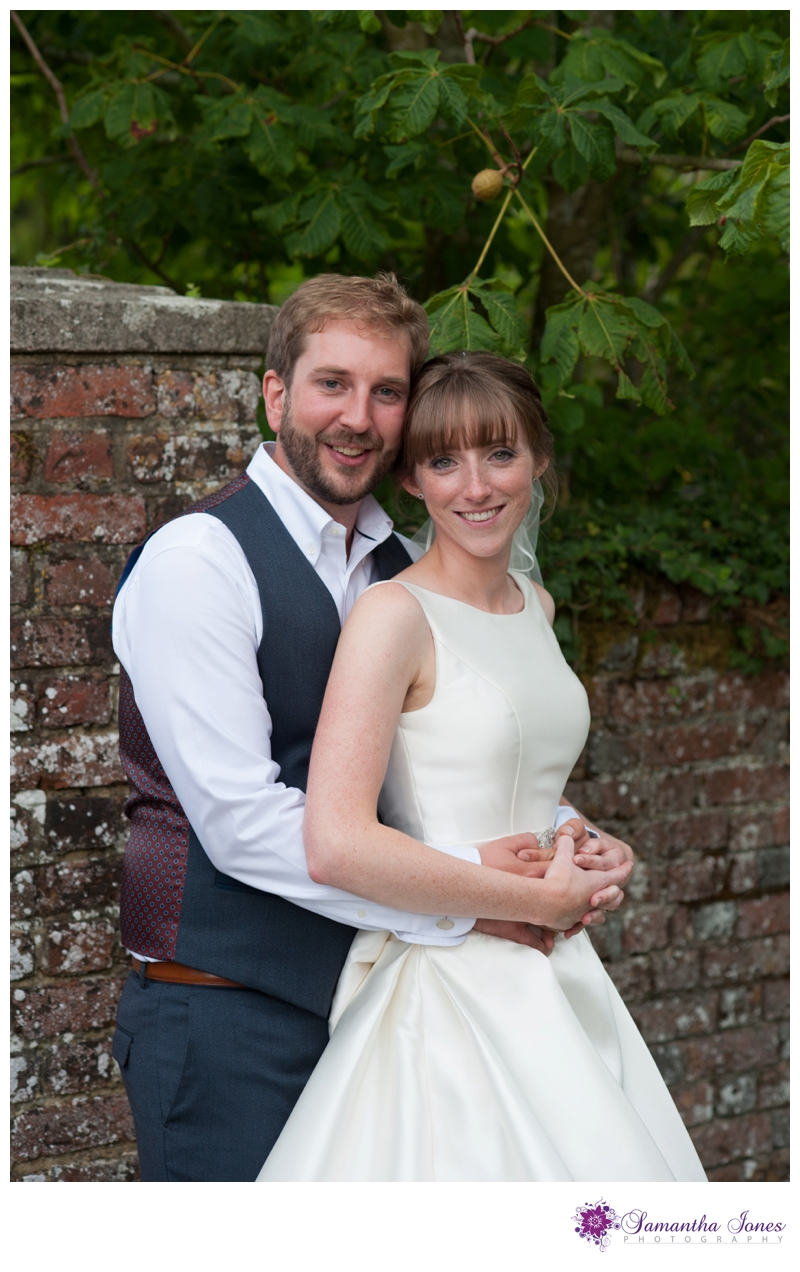 Heather and Pete married at the Guildhall in Sandwich by Samantha Jones Photography 11