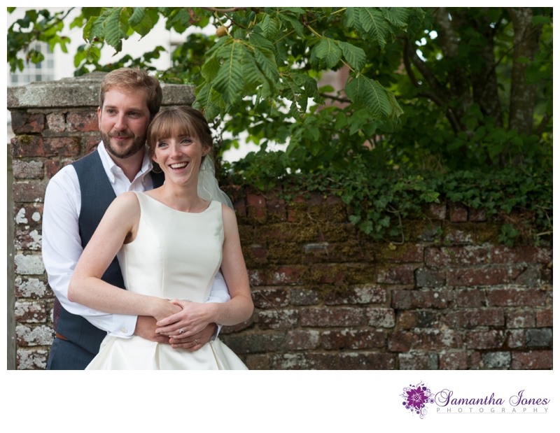 Heather and Pete married at the Guildhall in Sandwich by Samantha Jones Photography 12