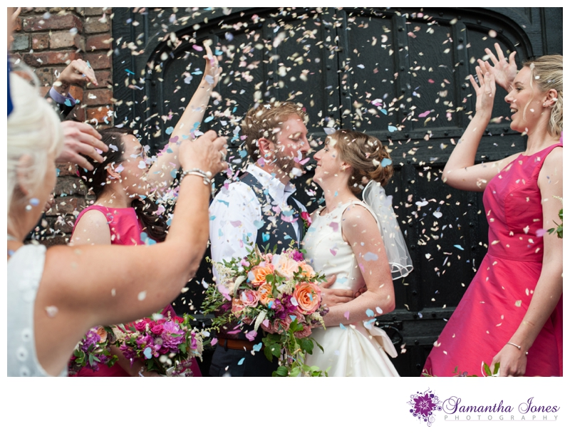 Heather and Pete married at the Guildhall in Sandwich by Samantha Jones Photography 2a