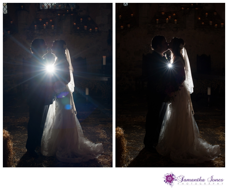 Naomi and Richard by Samantha Jones Photography 12