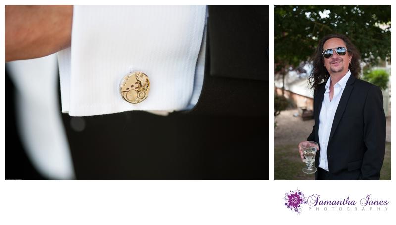 Sarah Jane and Russ wedding at The Secret Garden in Mersham by Samantha Jones Photography 01