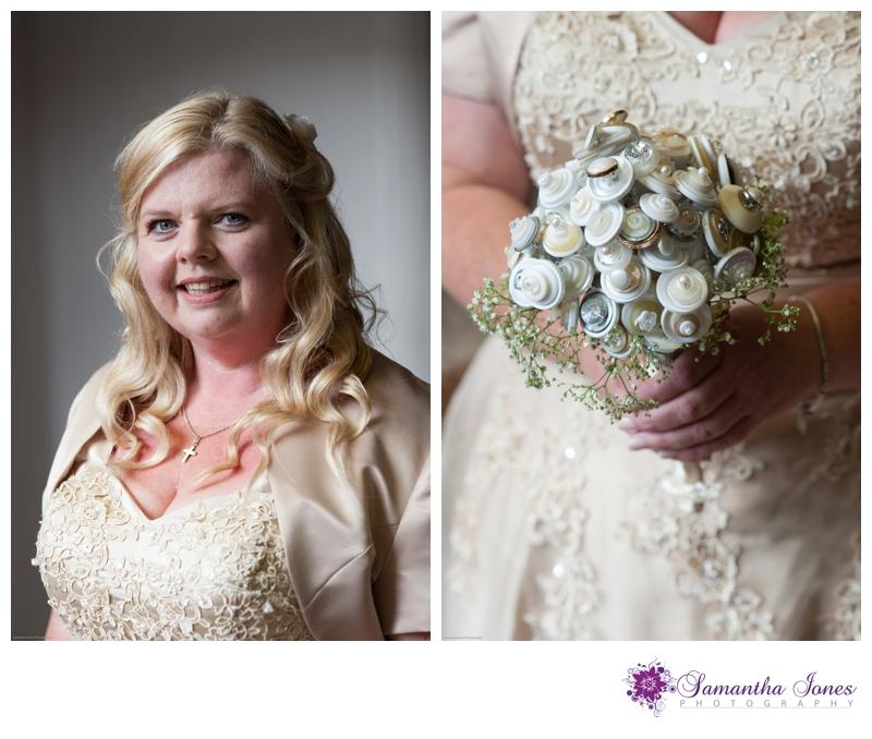 Sarah Jane and Russ wedding at The Secret Garden in Mersham by Samantha Jones Photography 02