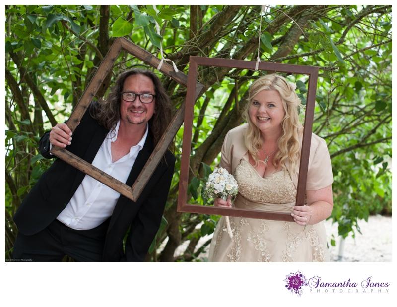 Sarah Jane and Russ wedding at The Secret Garden in Mersham by Samantha Jones Photography 04