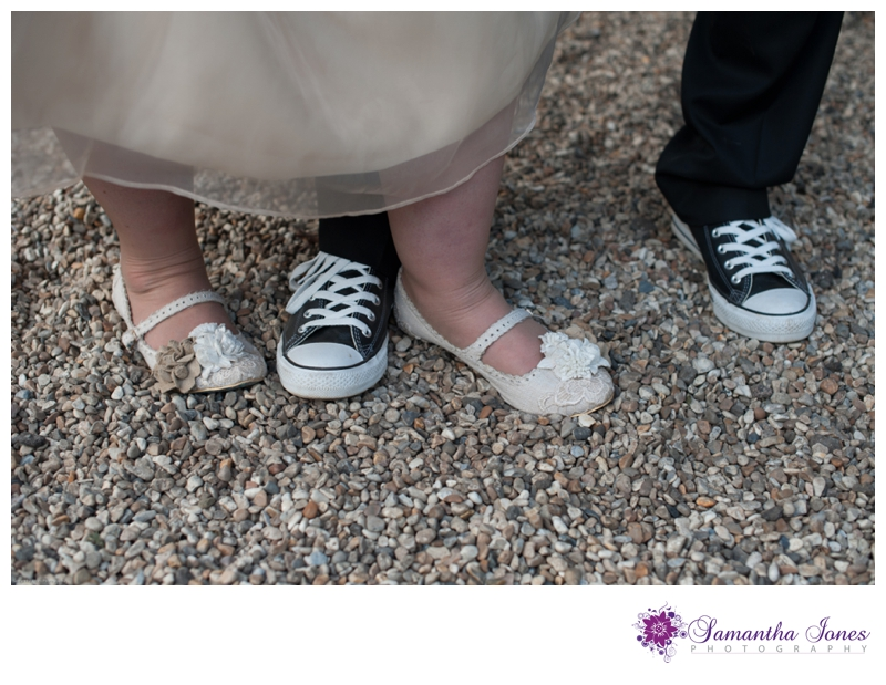 Sarah Jane and Russ wedding at The Secret Garden in Mersham by Samantha Jones Photography 05