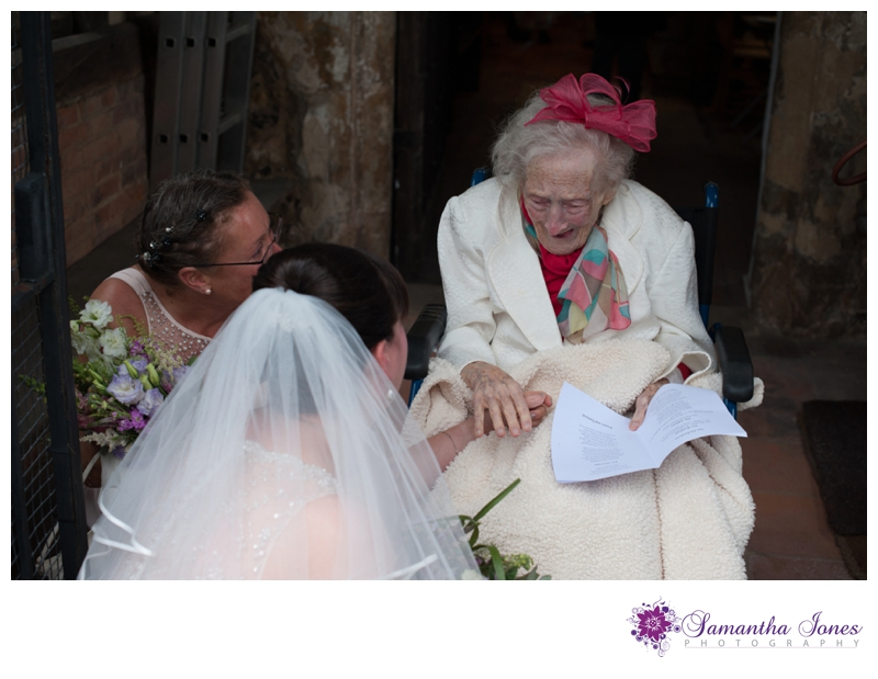 Amy and Jonty wedding at St Mary's Church and Elham Village Hall by Samantha Jones Photography 03