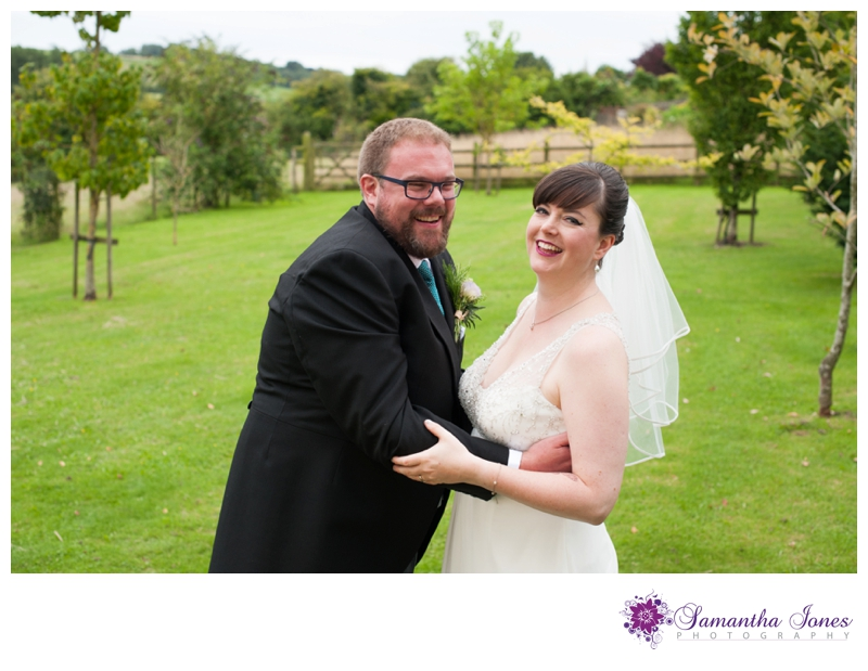 Amy and Jonty wedding at St Mary's Church and Elham Village Hall by Samantha Jones Photography 05