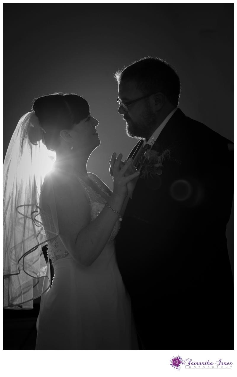 Amy and Jonty wedding at St Mary's Church and Elham Village Hall by Samantha Jones Photography 06