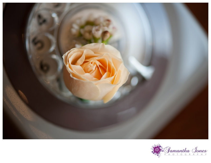 Jill and Kevin wedding at East Quay in Whistable by Samantha Jones Photography 02