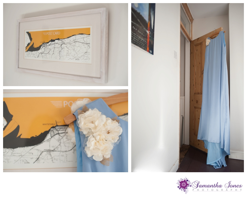 Jill and Kevin wedding at East Quay in Whistable by Samantha Jones Photography 05