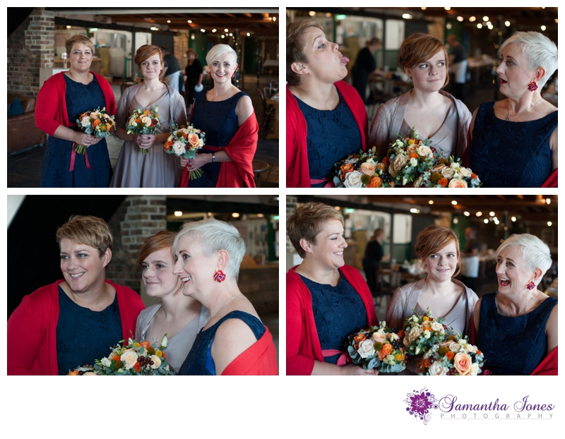 Jill and Kevin wedding at East Quay in Whistable by Samantha Jones Photography 21