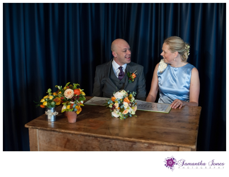 Jill and Kevin wedding at East Quay in Whistable by Samantha Jones Photography 23