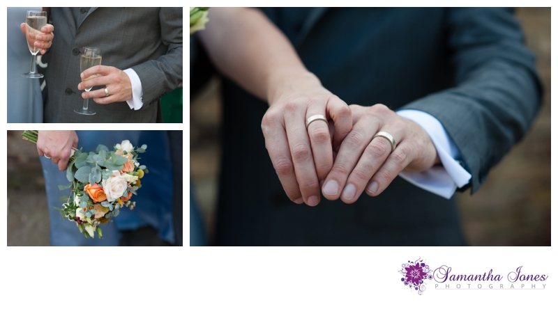Jill and Kevin wedding at East Quay in Whistable by Samantha Jones Photography 25