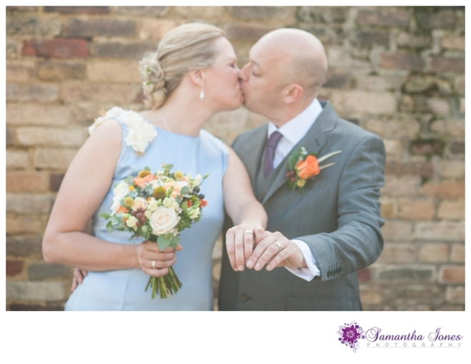 Jill and Kevin wedding at East Quay in Whistable by Samantha Jones Photography 26