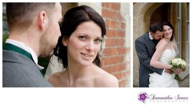 Charlotte and Jonathan married at Oakwood House by Samantha Jones Photography 25
