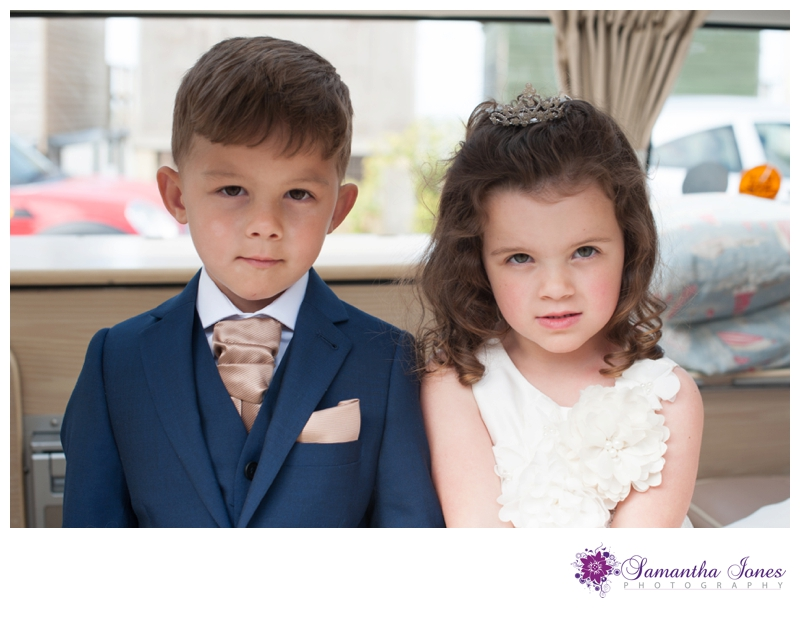 Alison and Dave wedding at East Quay by Samantha Jones Photography 07