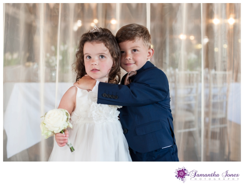 Alison and Dave wedding at East Quay by Samantha Jones Photography 19
