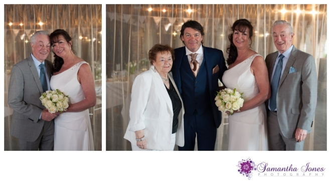 Alison and Dave wedding at East Quay by Samantha Jones Photography 26