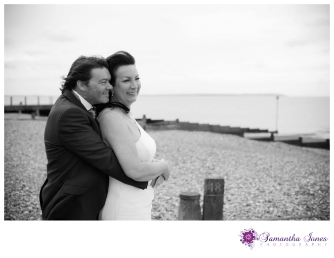 Alison and Dave wedding at East Quay by Samantha Jones Photography 30