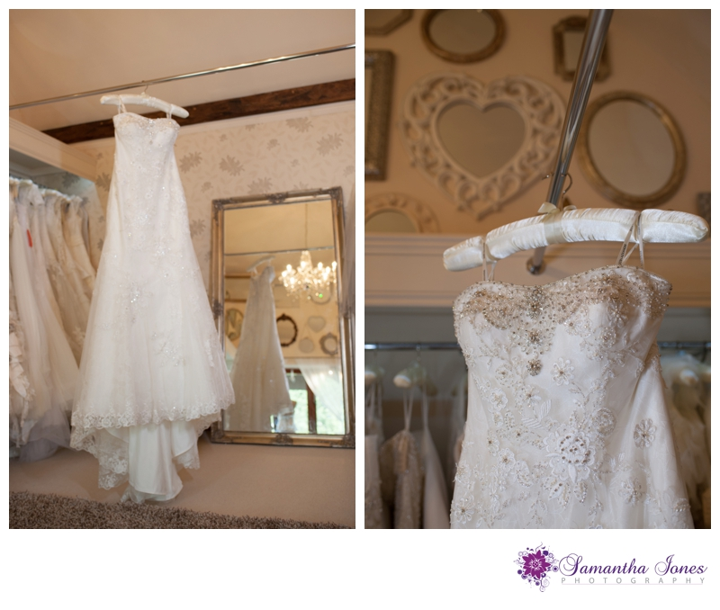 Chilham Bridal by Samantha Jones Photography 04